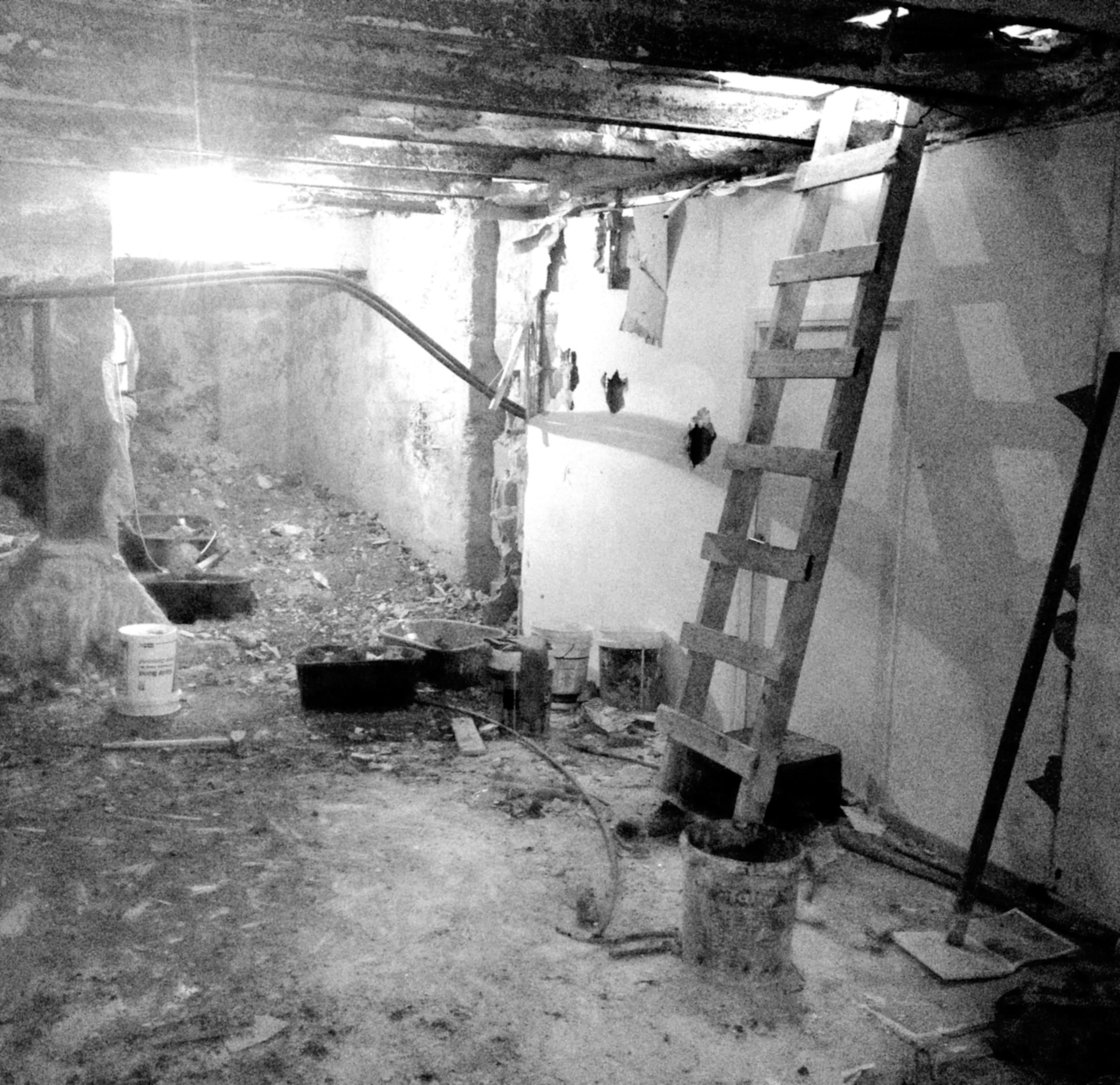 basement_before-min.jpeg