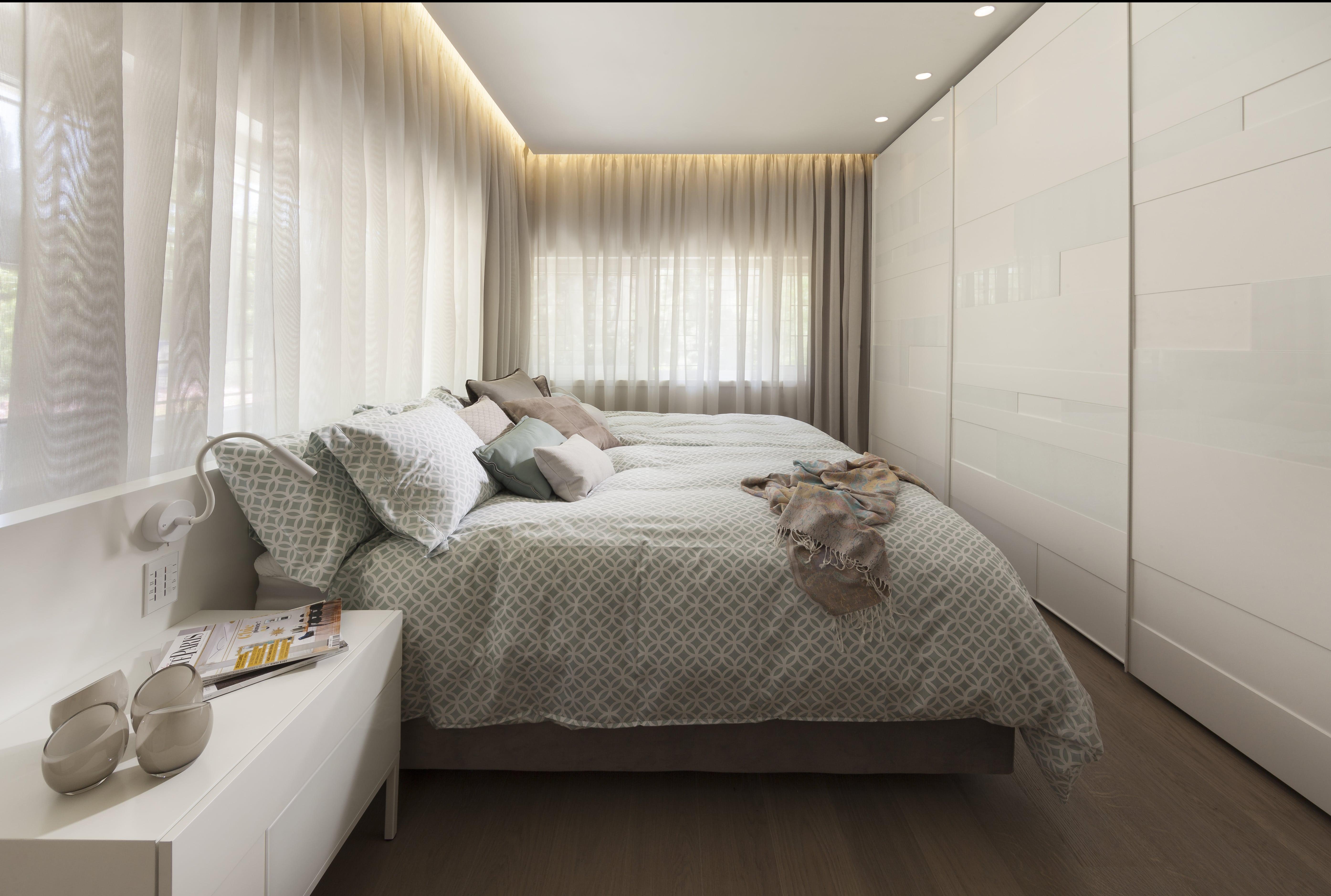 guest_bedroom_after-min.jpg