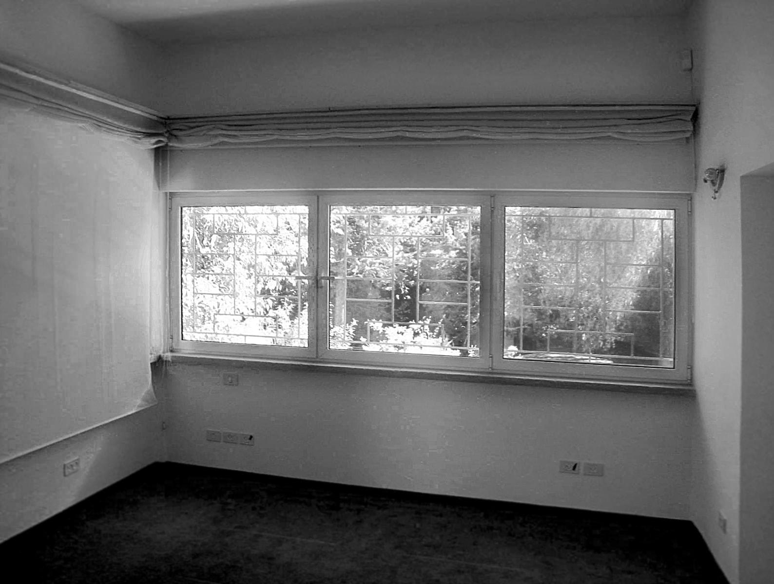 guest_bedroom_before-min.jpg