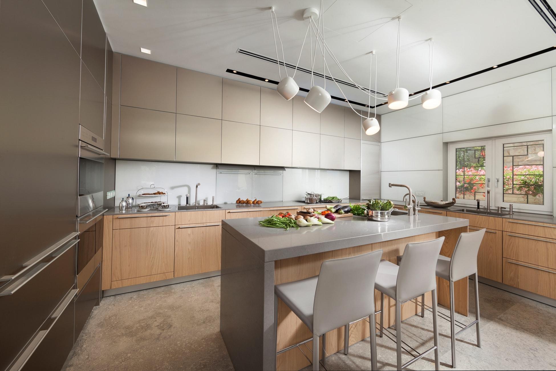 kitchen_after-min.jpg