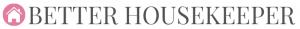 Better Housekeeper logo