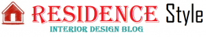 Residence Style logo