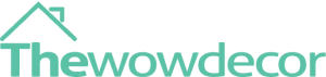thewowdecor logo